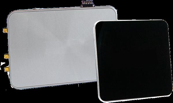 CUSTOMtronics Digital Signage Hardware