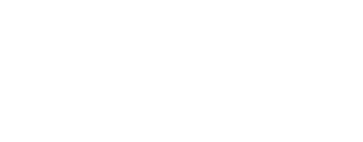 https://www.customtronics.com/hubfs/Customtronics%20Name%20and%20Logo-White-1.png